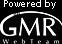 GMR Webteam Logo